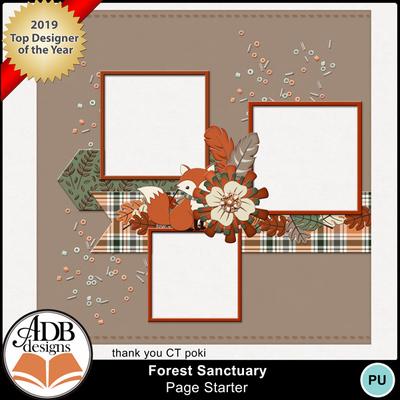 Adb_forest_sanctuary_gift_qp03