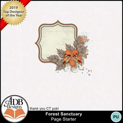 Adb_forest_sanctuary_gift_cl08