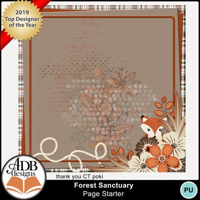 Adb_forest_sanctuary_gift_sp02