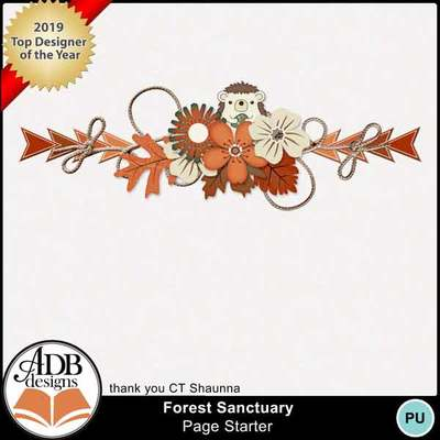 Adb_forest_sanctuary_gift_border01