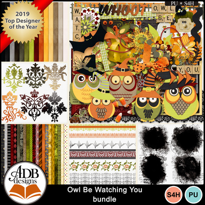 Adb_owl_be_watching_you__bundle