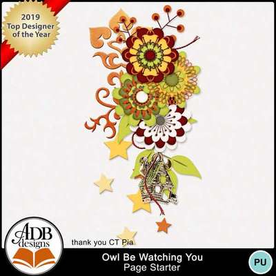 Adb_owl_be_watching_you_gift_cl12