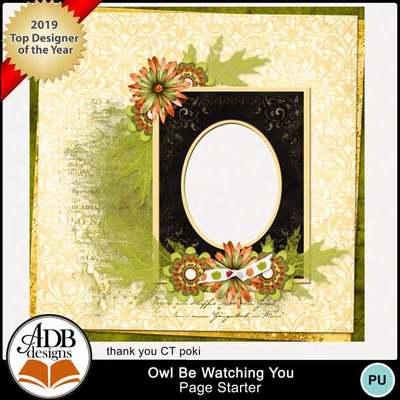 Adb_owl_be_watching_you_gift_qp02