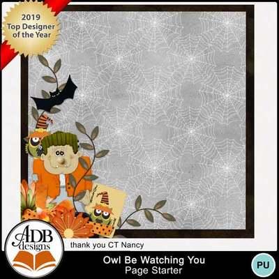 Adb_owl_be_watching_you_gift_sp03