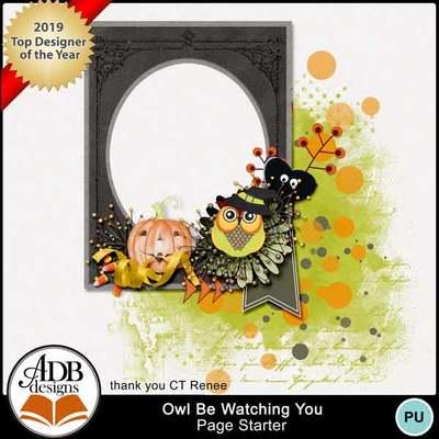 Adb_owl_be_watching_you_gift_cl13