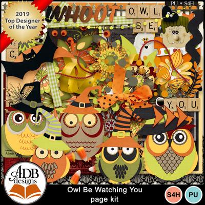 Adb_owl_be_watching_you_pk_ele