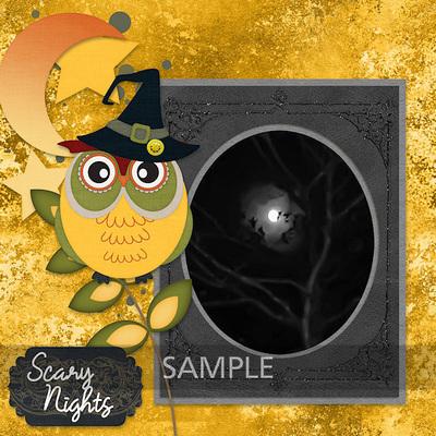 600-adbdesigns-owl-be-watching-you-nancy-02