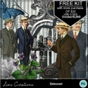 Free_weekly_kit_preview-080_small