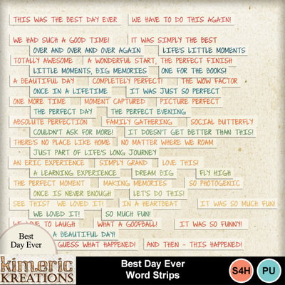 Best_day_ever_word_strips-1