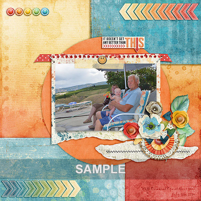 Bestdayever_layout4