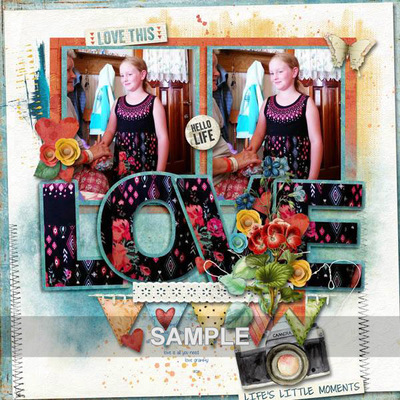 Bestdayever_layout14