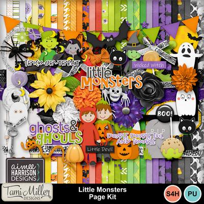 Aimeeh-tmd_littlemonsters_kit