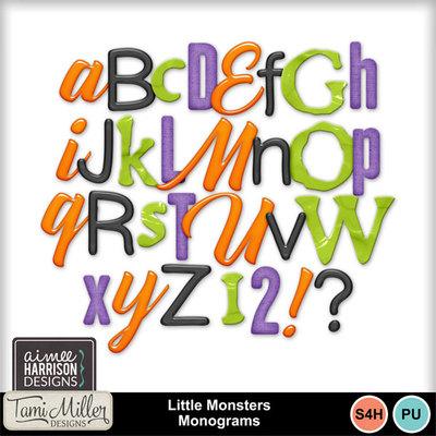 Aimeeh-tmd_littlemonsters_mg