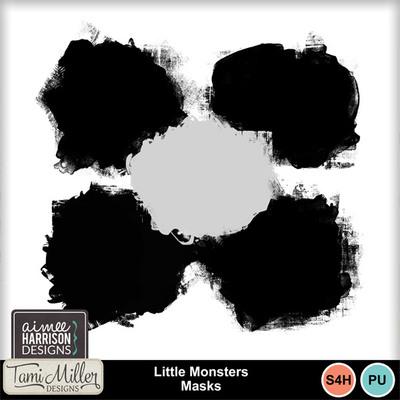 Aimeeh-tmd_littlemonsters_mk