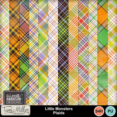 Aimeeh-tmd_littlemonsters_pld