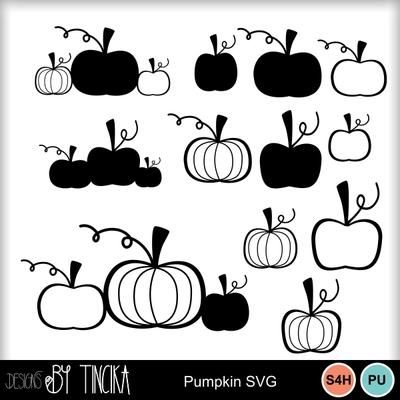 Pumpkin_svg_-_mms