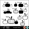Pumpkin_svg_-_mms_small