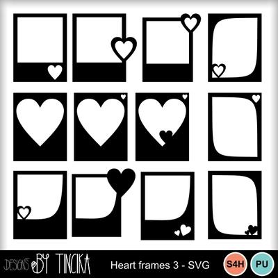 Heart_frames_3_-_svg_-_mms