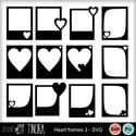 Heart_frames_3_-_svg_-_mms_small