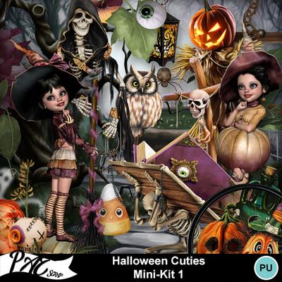 Patsscrap_halloween_cuties_pv_mini_kit1