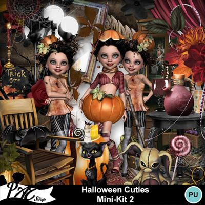 Patsscrap_halloween_cuties_pv_mini_kit2
