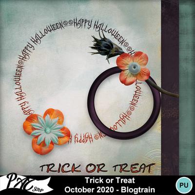 Patsscrap_trick_or_treat_pv_blogtrain_october2020