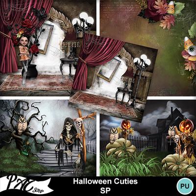 Patsscrap_halloween_cuties_pv_sp