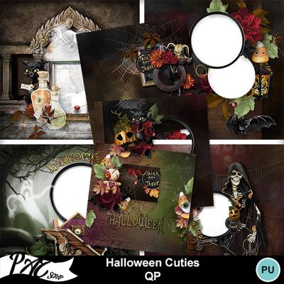 Patsscrap_halloween_cuties_pv_qp
