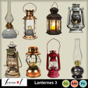 Louisel_cu_lanternes3_preview_small