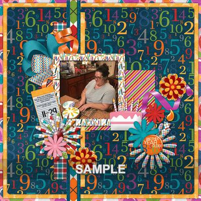 Birthdaywish9