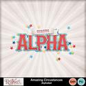 Acircus_alpha_small
