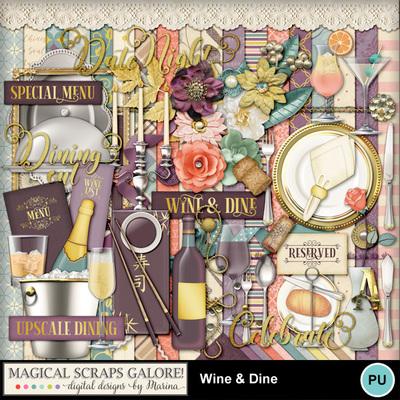 Wine-_-dine-1