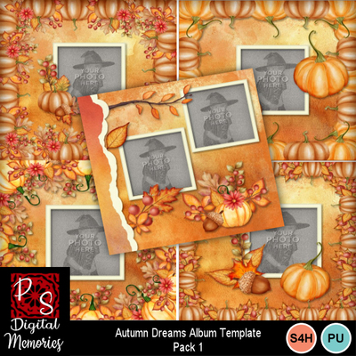 Autumn_dreams_1