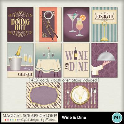 Wine-_-dine-5