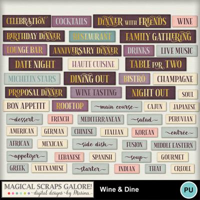 Wine-_-dine-7