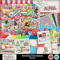 Acircus_bundle_small