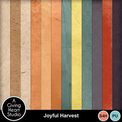 Agivingheart-joyfulharvest-cspreview_web