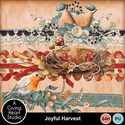 Agivingheart-joyfulharvest-borders-web_small