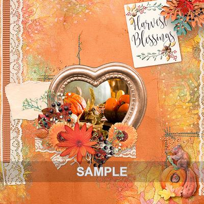 Agivingheart-joyfulharvsest-cl-ba-cf-wa-sample