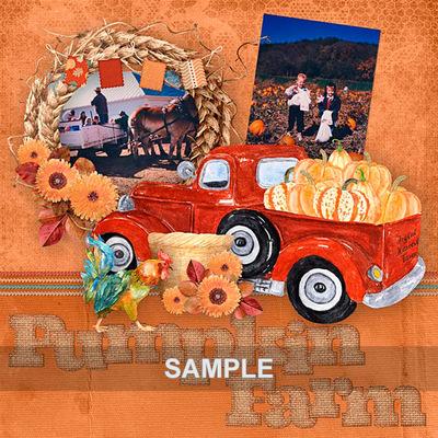 Agivingheart-joyfulharvsest-cl-cs-ap-sample