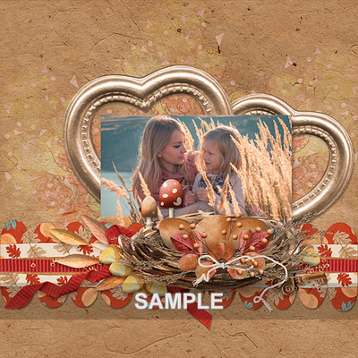 Agivingheart-joyfulharvest-border-sample