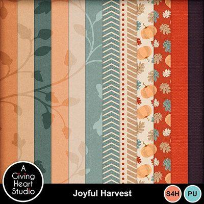 Agivingheart-joyfulharvest-pppreview_web