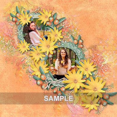 Agivingheart-joyfulharvest-sp-sample2