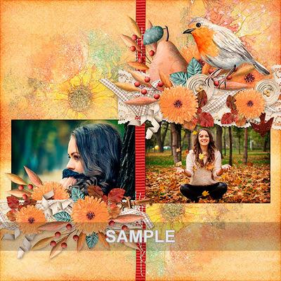 Agivingheart-joyfulharvest-spsample4