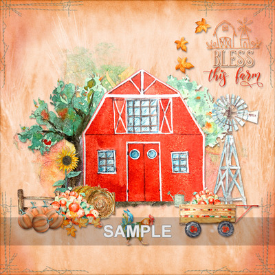 Agivingheart-joyfulharvest-sample4