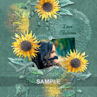 Agivingheart-joyfulharvest-sp-sample3