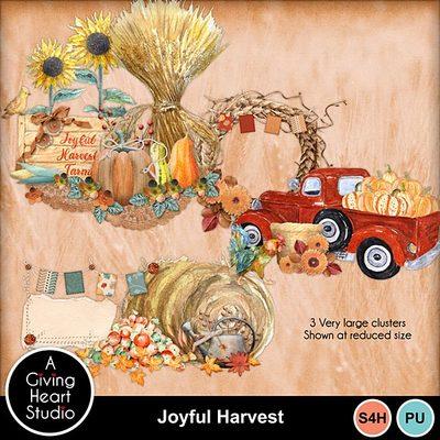 Agivingheart-joyfulharvest-clpreview_web