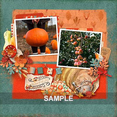 Agivingheart-joyfulharvsest-cl-wa-sample
