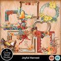 Agivingheart-joyfulharvest-cfpreview_web_small