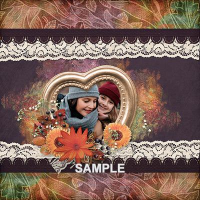 Agivingheart-joyfulharvest-cf-sample6